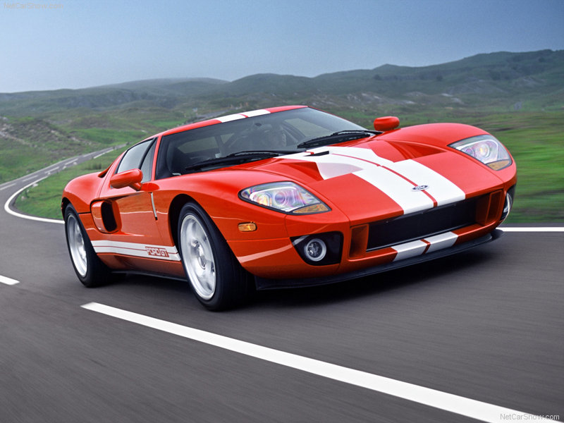 Ford-GT_2005_800x600_wallpaper_01