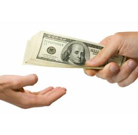 rachelsb_1406584249_money-handout_280