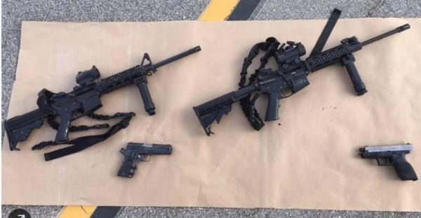 GunsoftheSanBernardinoTerrorists-e1449263841640-600x312
