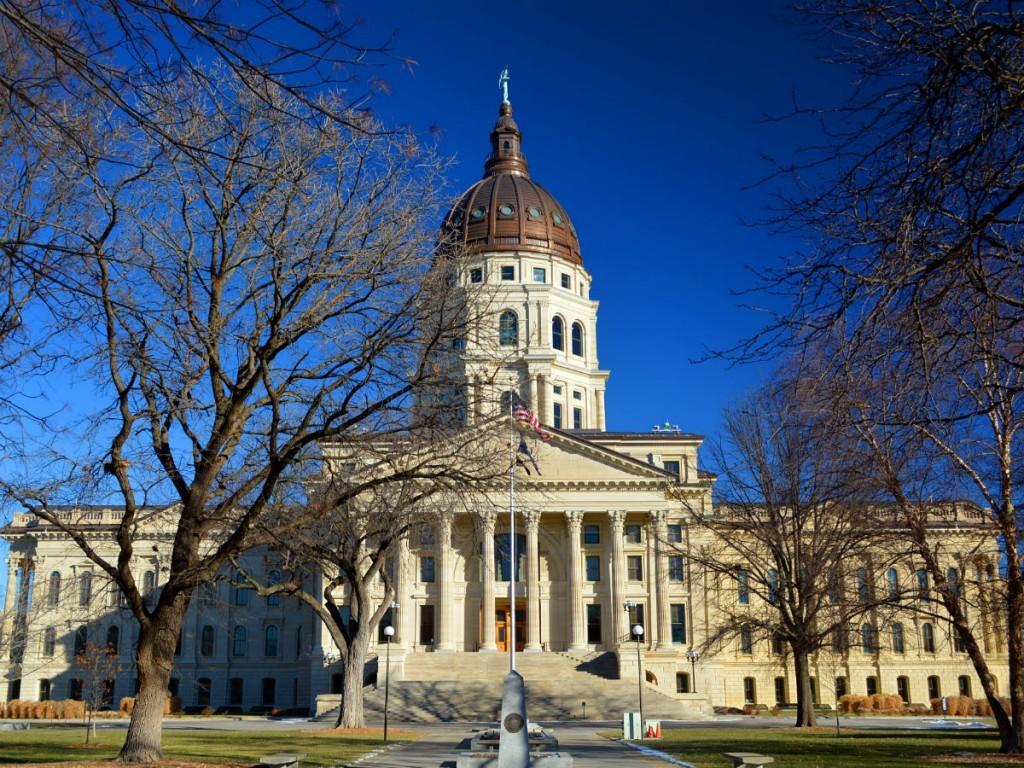 Kansas-State-Capitol-1024x768