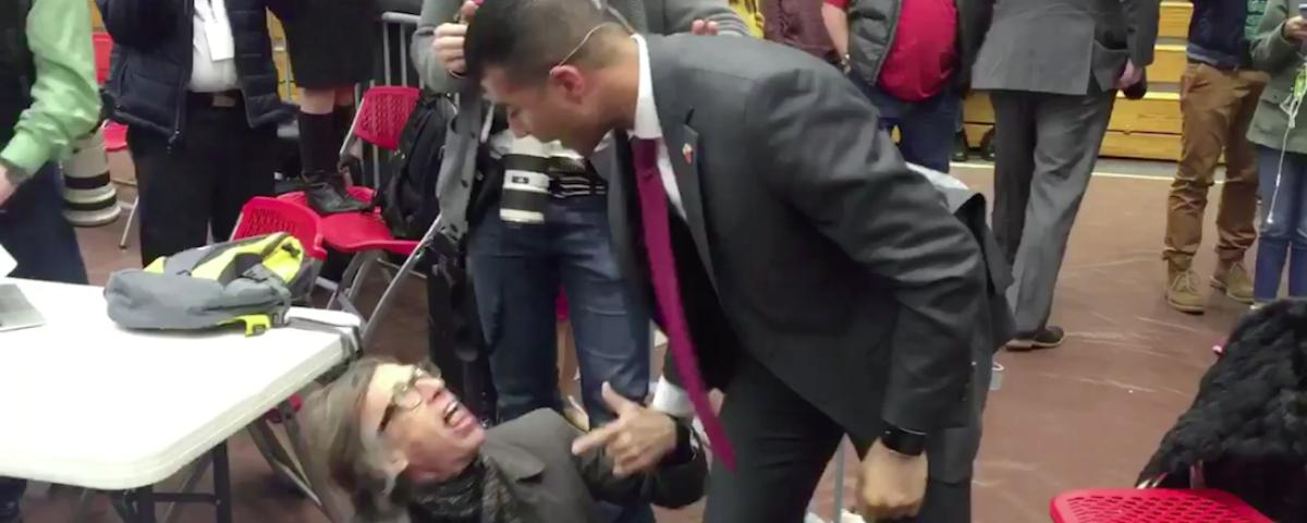 secret-service-agent-choke-slams-journalist-at-a-donald-trump-rally-1456773469