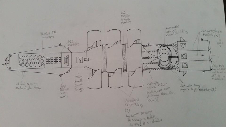 ansari-concept-design