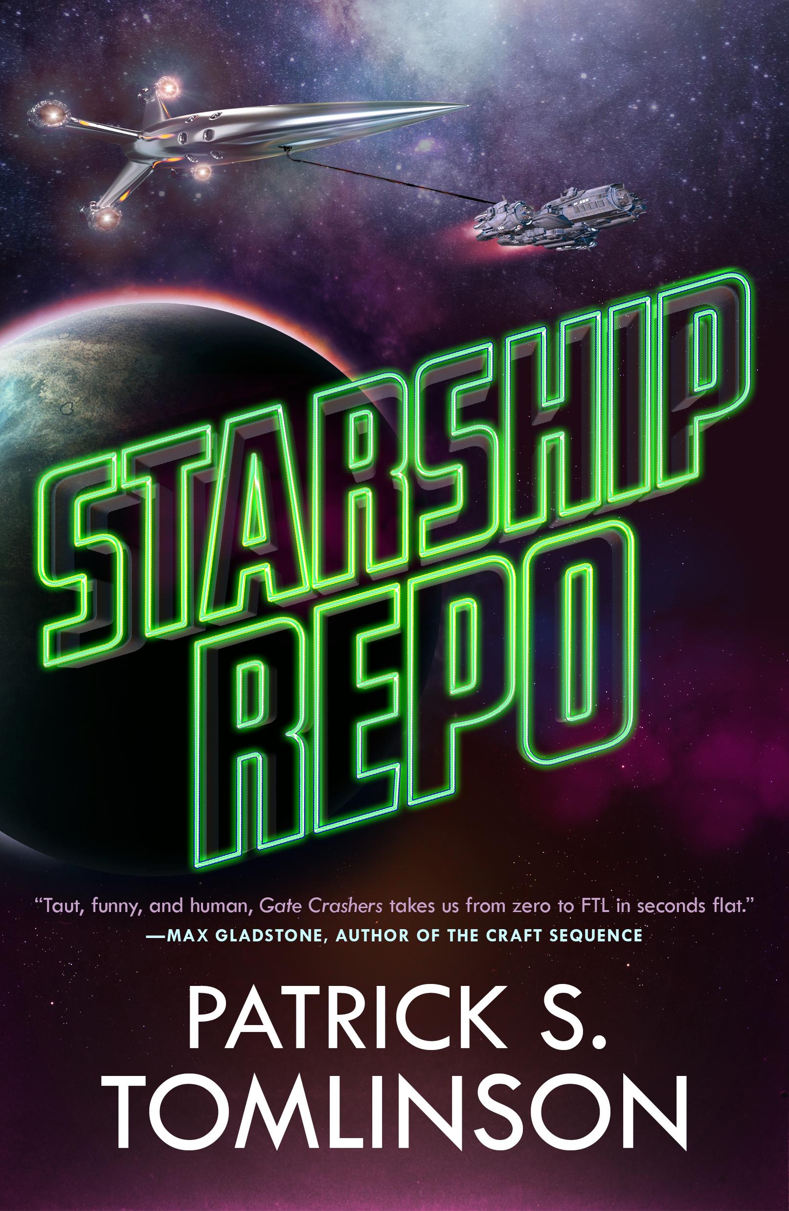 StarshipRepo-comp (1)
